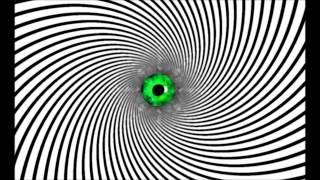 getlinkyoutube.com-Cambiar de color de ojos a Verdes   Hipnosis  + Audio (Leer descripción)