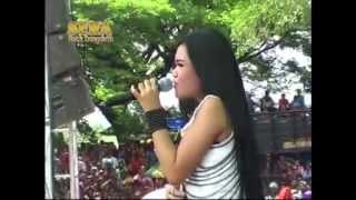 getlinkyoutube.com-Marai Cemburu - LOVINA AG - Om Sera live waduk bening Terbaru 2015
