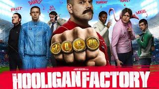 getlinkyoutube.com-The Hooligan Factory Red Band Trailer