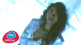 getlinkyoutube.com-กว่าจะรู้สึก : Hi-Rock ไฮ-ร็อก | Official MV