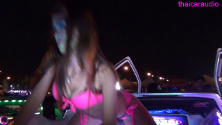 getlinkyoutube.com-BURAPA Car Audio Show with Coyote Dancers 2014 File 16