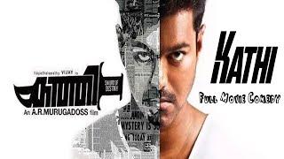 kaththi Full Movie   Comedy   Fight   Malayalam Movie   Songs   Kathi Movie   Kathi Songs   Vijay  