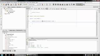 getlinkyoutube.com-JAVA CƠ BẢN - BÀI 6: Nhập / xuất dữ liệu trong Java