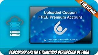 getlinkyoutube.com-Descargar Archivos de Servidores Premium o de Paga Gratis e Ilimitado