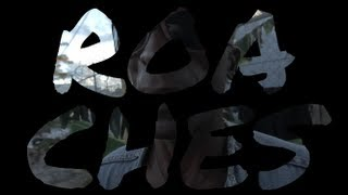 ¡MAYDAY! - Roaches Remix (Feat. Spaceghostpurrp & Cyhi Da Prynce)