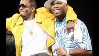 getlinkyoutube.com-hiphop stars with the haitian blood