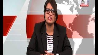 हरीश रावत सच्चे हैं तो सीबीआई का साथ दे : खजान दास