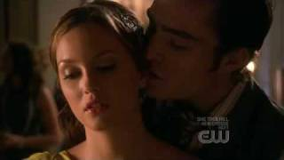"getlinkyoutube.com-2x03 Chuck and Blair scenes ""have sex with me""""whaat?"".."