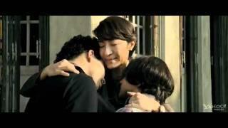 getlinkyoutube.com-The Lady (2011) Trailer