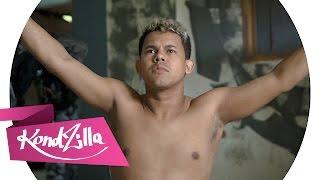 getlinkyoutube.com-MC Bó do Catarina - Vida Loka Também Ama (KondZilla)