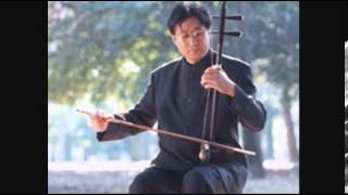 getlinkyoutube.com-タイスの瞑想曲(Jules Emile Frédéric Massenet)