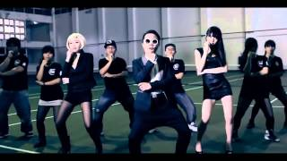 getlinkyoutube.com-時事惡搞:改編台語版 - 江南style