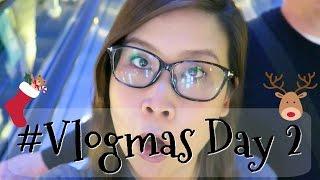 getlinkyoutube.com-黑咪生活 | #Vlogmas Day 2 聖誕Gift Guide