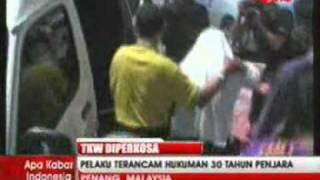 getlinkyoutube.com-TKW Disiksa & Diperkosa Majikan di Malaysia.