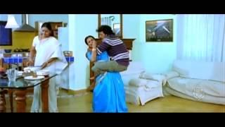 getlinkyoutube.com-Kalpana lift 1