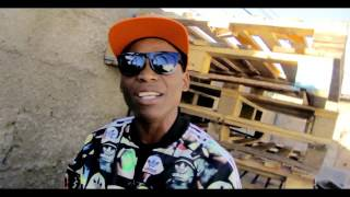 GA ft Toneladas & Glass Gamboa - Male Ya Pepa