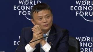 Alibaba podpisanie umowy z Komitetem Olimpijskim