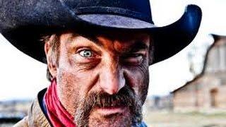 getlinkyoutube.com-Western movies cowboys and indians - Broken Arrow 1950 - Old western movies in color