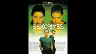 getlinkyoutube.com-Sexcrimes