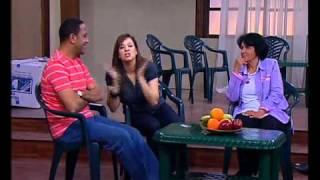 getlinkyoutube.com-راجل وست ستات الموسم السابع - الحلقة ٠٥