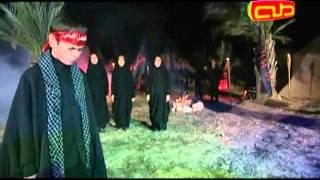 getlinkyoutube.com-نشيد يا زينب جينا نعزيكي - محمد حسين خليل - قناة طه