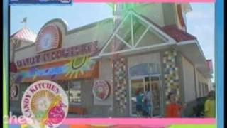 Resort Video Guide, June 28 2010 Part 2