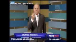 getlinkyoutube.com-ORLANDO URDANETA - Himno VENECUBANO Politic@os