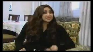 getlinkyoutube.com-تحشيش لبناني على الدولة الاسلامية  داعش