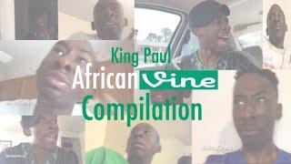 getlinkyoutube.com-African Vine Compilations by King Paul