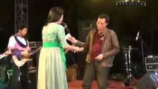 getlinkyoutube.com-putra buana anisa rahma _PECAH SERIBU
