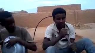 getlinkyoutube.com-ابداع شباب سودانيين