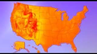 Energy 101: Geothermal Heat Pumps