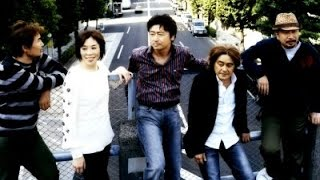getlinkyoutube.com-サザン、9・10に1年ぶり新曲!!!