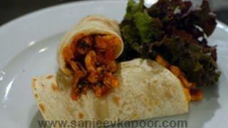 getlinkyoutube.com-Chicken Roll (Original Recipe of Frankie)