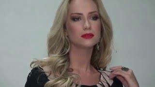 getlinkyoutube.com-KAULY COLEÇÃO PERFECT LOOK