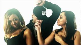 Lucky Don - Let's Go (Remix) (feat. Maino & Fred The Godson)