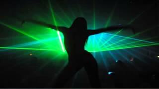 getlinkyoutube.com-MUSICA PARA BAILAR