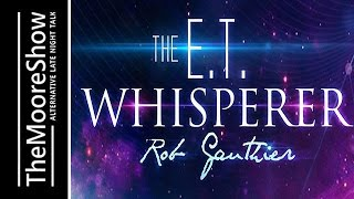 getlinkyoutube.com-Rob Gauthier World Renowned Channeler of ET Collective Consciousnesses