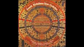getlinkyoutube.com-Sergius Golowin -  Lord Krishna Von Goloka 1973 ( Full Album ).wmv