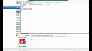 getlinkyoutube.com-Hack zing xu Hack miễn Phí muốn bao nhiu thì có bấy nhiu