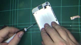 getlinkyoutube.com-iPhone 6 & 6 Plus error 53 Error iTunes - Solution