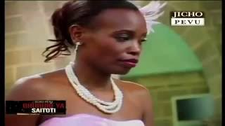 getlinkyoutube.com-Jicho Pevu: Ghururi ya Saitoti - Uchunguzi wa Kifo cha Saitoti