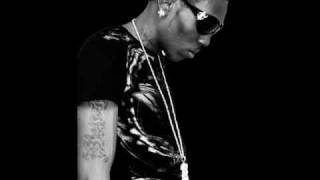 Vybz Kartel - Thank Yuh Jah