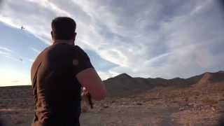 getlinkyoutube.com-DAN BILZERIAN shooting Drones.