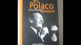 getlinkyoutube.com-Roberto Goyeneche - Alma de loca