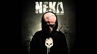 Neka - Où Va L'monde