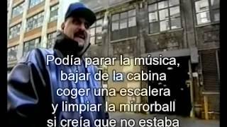 getlinkyoutube.com-Pump Up The Volume - Part 1 - The History Of House Music (SubTitulado Español).avi