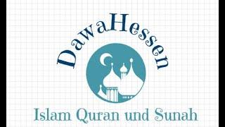 getlinkyoutube.com-Mansur As Salimi Teil 4 DAWAHESSEN