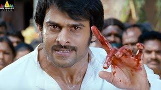 getlinkyoutube.com-Top Fight Scenes Vol 01   Back to Back Action Scenes   Sri Balaji Video