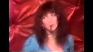 getlinkyoutube.com-Kate Bush - Hammersmith Odeon 1979 FULL CONCERT